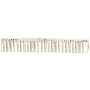 Sibel Cutting Comb Pro-25