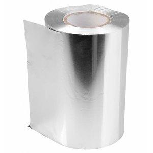 Sibel Aluminum foil 250m x 12cm