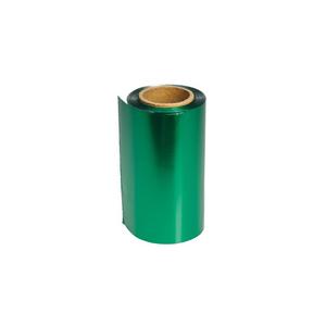 Sibel Quick-Form Foil, 100m x 12cm, green