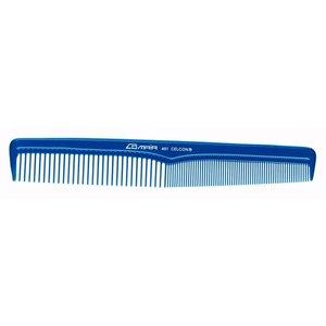 Comair Cutting comb 401