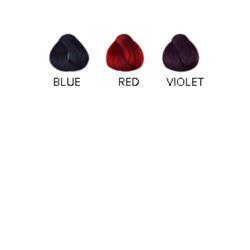 Kleur Correctors