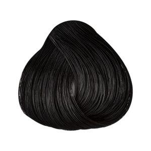 Imperity Singularity Color Hair Dye 1.0 Black