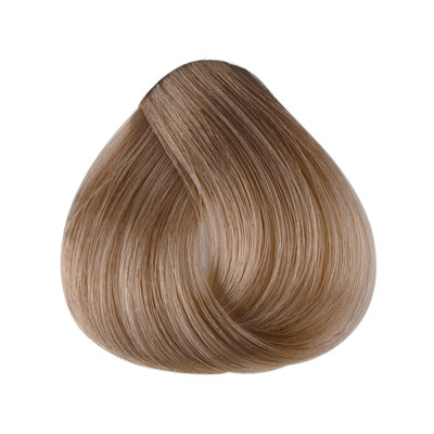 Imperity Singularity Color Haarverf 8.0 Lichtblond