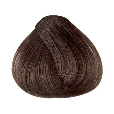 Imperity Singularity Color Haarverf 6.00 Donker Intens Blond