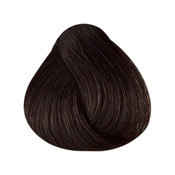 Imperity Singularity Color Haarverf 4.03 Warm Bruin