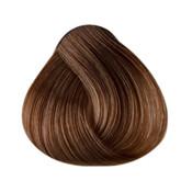 Imperity Singularity Color Haarverf 7.03 Warm Blond