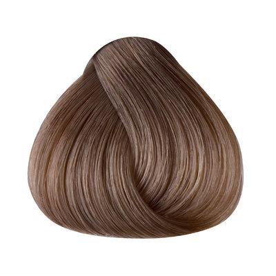 Imperity Singularity Color Haarverf 9.13 Zeer Licht Beige Blond