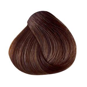 Imperity Singularity Color Haarverf 5.31 Licht Goud Asbruin