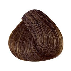Imperity Singularity Color Haarverf 6.31 Donker Goud Asblond