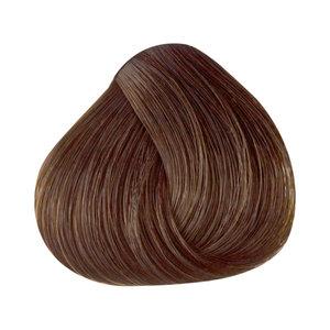Imperity Singularity Color Haarverf 6.32 Donker Iriserend Goudblond