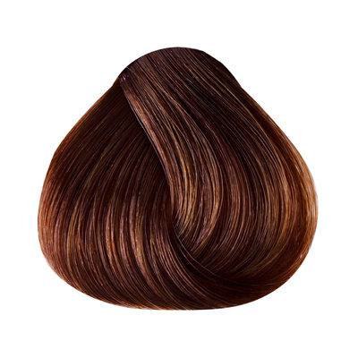Imperity Singularity Color Haarverf 7.32 Goud Irise Blonde