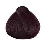 Imperity Singularity Color Haarverf 4.20 Iriserend Bruin