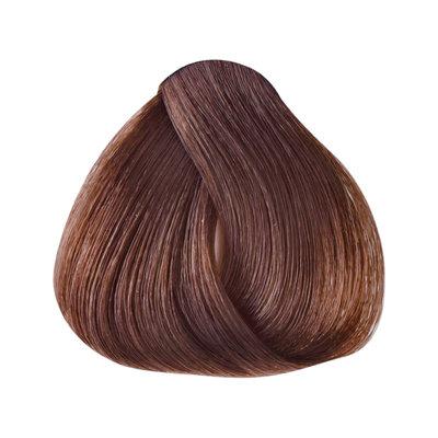 Imperity Singularity Color Haarverf 6.3 Donker Goud Blond
