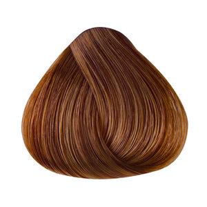 Imperity Singularity Color Haarverf 7.3 Goud Blond