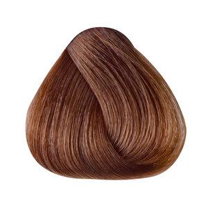 Imperity Singularity Color Haarverf 7.33 Intens Goud Blond
