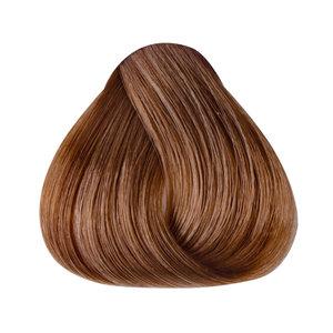 Imperity Singularity Color Haarverf 8.3 Licht Goud Blond
