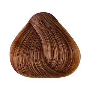 Imperity Singularity Color Haarverf 8.33 Licht Intens Goud Blond