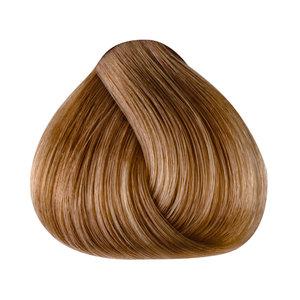 Imperity Singularity Color Haarverf 9.3 Zeer Licht Goud Blond