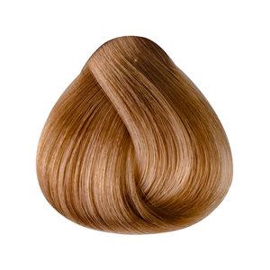 Imperity Singularity Color Haarverf 9.33 Zeer Licht Intens Goud Blond