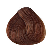 Imperity Singularity Color Haarverf 6.4 Donker Koper Blond