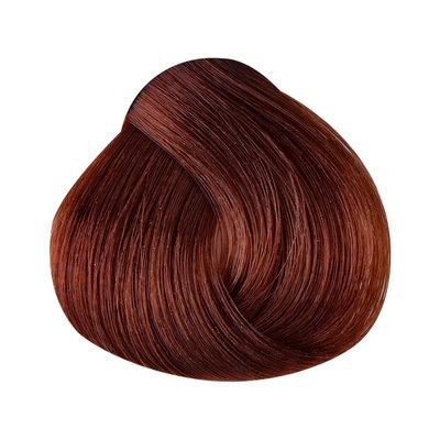 Imperity Singularity Color Haarverf 7.4 Koper Blond