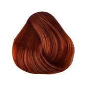 Imperity Singularity Color Haarverf 7.43 Koper Goud Blond