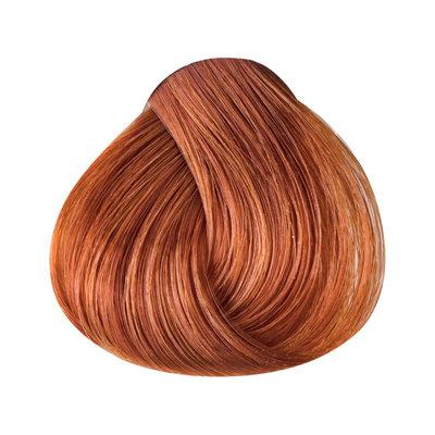 Imperity Singularity Color Haarverf 9.44 Heel Licht Intensief Koperblond