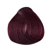 Imperity Singularity Color Haarverf 6.22 Intens Irise Donker Blond