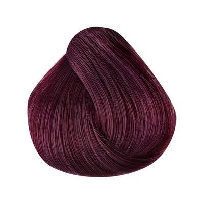 Imperity Singularity Color Haarverf 7.22 Intens Irise Blond