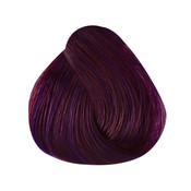Imperity Singularity Color Haarverf 7.222 Paars