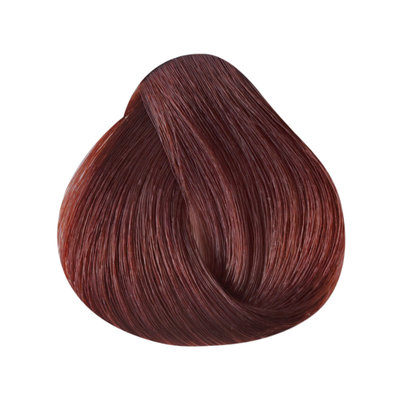 Imperity Singularity Color Haarverf 6.52 Donker Chocolade Mahonie Blond
