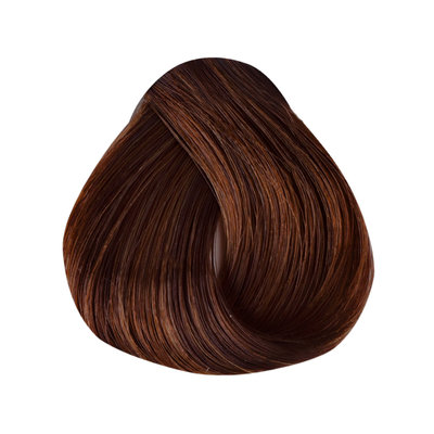 Imperity Singularity Color Haarverf 7HC Hazelnoot Chocolade