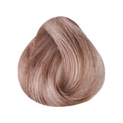 Imperity Singularity Color Haarverf 9.22 Licht Irise Rosé Blond