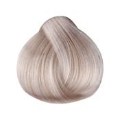 Imperity Singularity Color Haarverf 11.10 As Platinum Blond