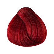 Imperity Singularity Color Haarverf Red