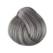Imperity Singularity Color Haarverf Metallic Dove Gray