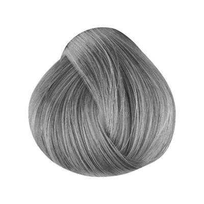 Imperity Singularity Color Haarverf Metallic Lilac Gray
