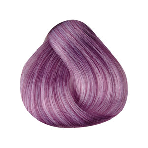 Imperity Singularity Color Haarverf Pastel Candy Grape