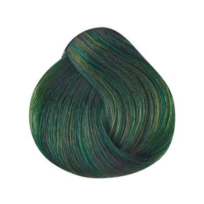 Imperity Singularity Color Haarverf Pastel Emerald