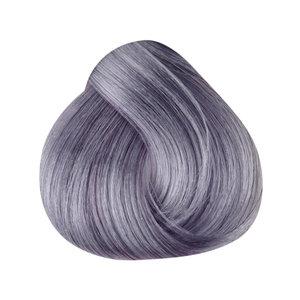 Imperity Singularity Color Haarverf Pastel Lavender