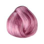 Imperity Singularity Color Haarverf Pastel Rose