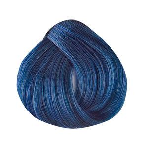 Imperity Singularity Color Haarverf Pastel Steel Blue