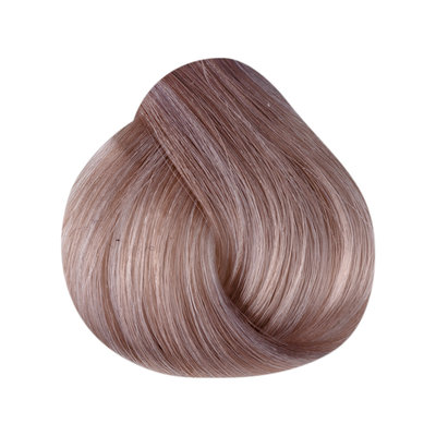 Imperity Singularity Color Haarverf 10.21 Extra Licht As Blond
