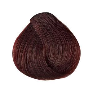 Imperity Singularity Color Haarverf 5.62 Licht Rood Violet Bruin