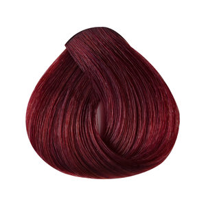 Imperity Singularity Color Haarverf 6.62 Donker Rood Violet Blond