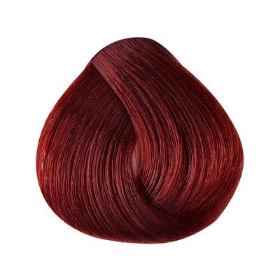 Imperity Singularity Color Haarverf 6.64 Donker Rood Koper Blond