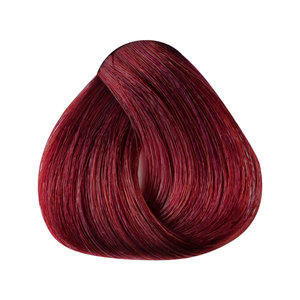 Imperity Singularity Color Haarverf 7.62 Rood Violet Blond