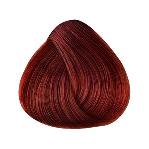 Imperity Singularity Color Haarverf 7.64 Rood Koper Blond