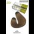 Imperity Impevita Haarverf Ammoniak Vrij 7.0 Medium Blond