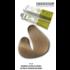 Imperity Impevita Haarverf Ammoniak Vrij 11.0 Ultra Platinum Blond